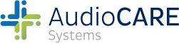 AudioCARE Systems